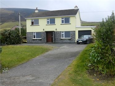 Photo of Graigue, Ballyferriter, Kerry