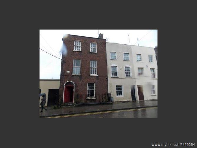 Fair Street, Drogheda, Louth
