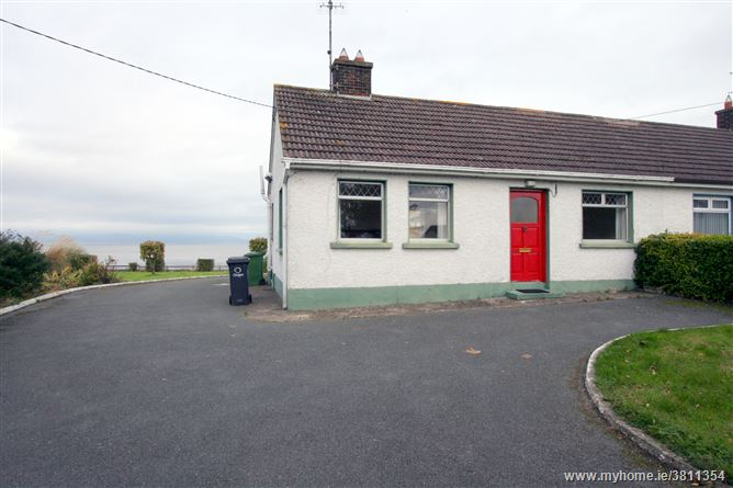 Sea View Cottage, The Lynns, Annagassan, Louth