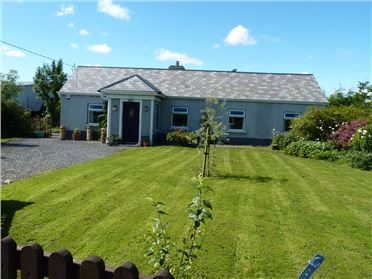 Photo of Lavender Cottage, Tooman, Mohill, Leitrim
