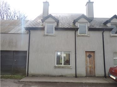 Photo of 12 Church Road, Ballynoe, Cork