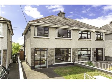 Photo of 342 Ardmore Drive, Artane, Dublin 5
