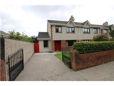 Photo of 4 The Avenue, Coolroe Heights , Ballincollig, Cork
