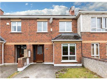 Property image of 120 Hazelbury Park, Ongar, Dublin 15