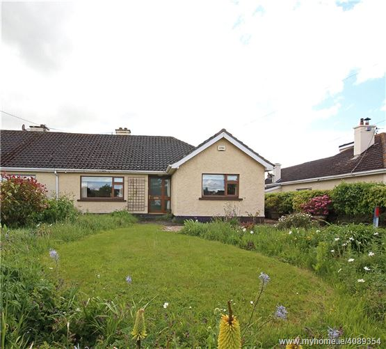 Carrig, Hartwell Road, Kill West, Kill, Co Kildare