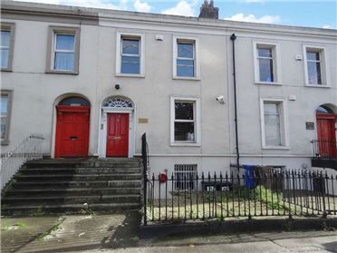 Photo of 128 North Strand Road, North Strand, Dublin 3