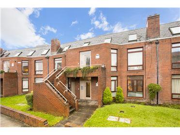 Main image of 12 Auburn House, Rathmines Park , Rathmines,   Dublin 6