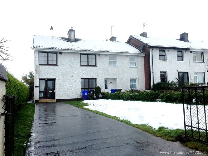 Galway Holiday Homes For Sale