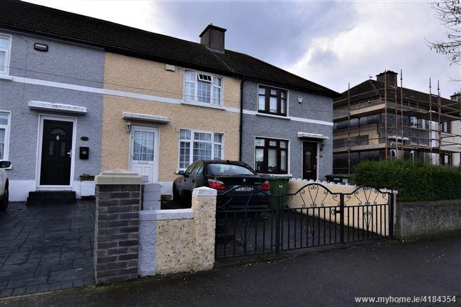 147 Landen Road, Ballyfermot, Dublin 10