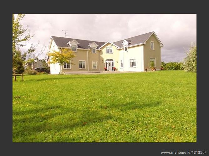 """Main image of """" Meadow House"""" Purcellstown, Ardee, Louth"""