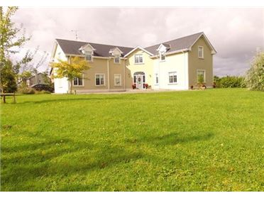 "Main image of "" Meadow House"" Purcellstown, Ardee, Louth"