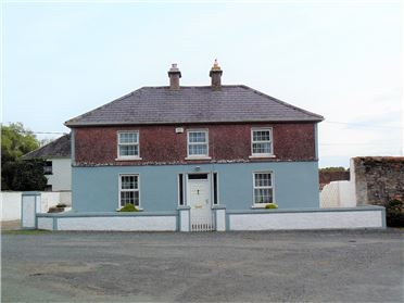 Main image of Gate House, Castletown,, Pallaskenry, Limerick