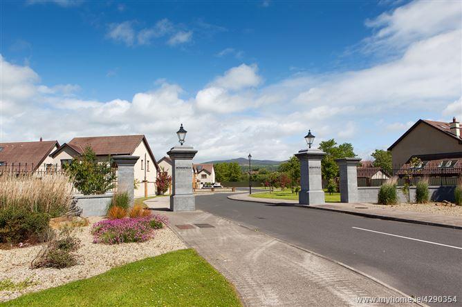 46 Monksfield, Abbeyside, Dungarvan, Waterford