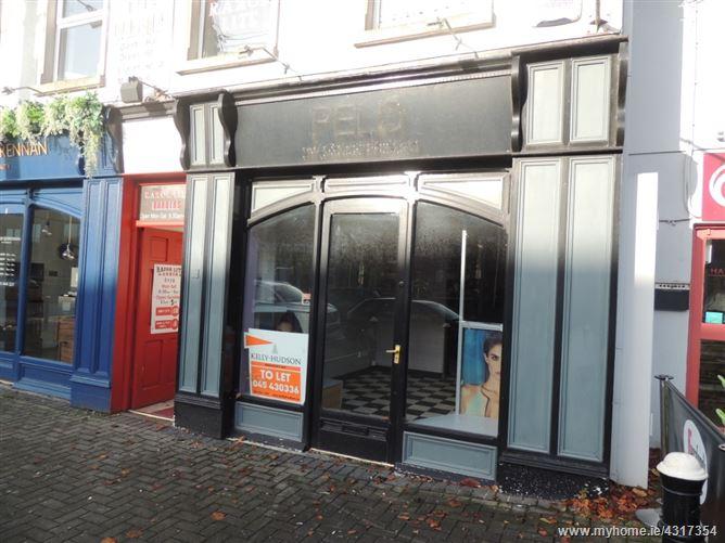 Main image for Unit 2 Chamane House, Newbridge, Kildare