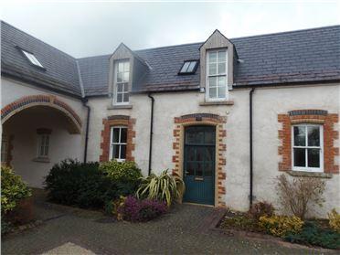 Main image of 16 Knockanally Village, Donadea, Kildare