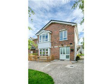 Photo of Apartment 3, Block 5, College Farm Street, Newbridge, Kildare