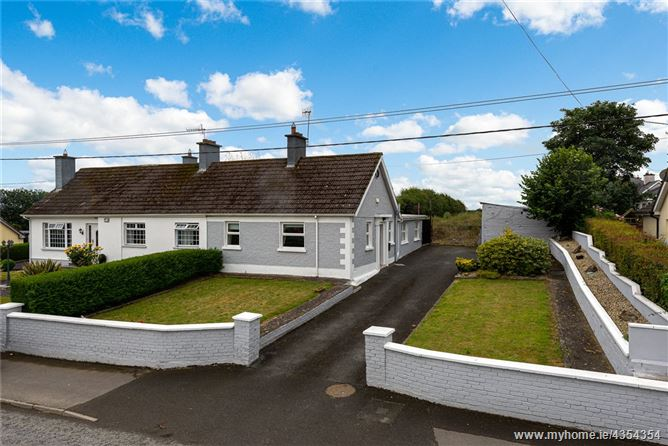 Main image for Marlbog Road, Haggardstown, Co. Louth, A91 N6C3