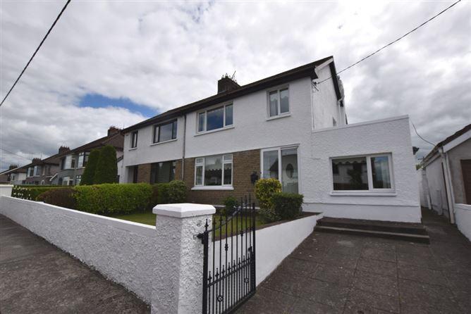 Main image for 141 Greenwood Estate, Togher, Cork City