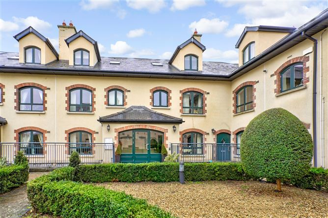 Main image for 20 Coach House Yard, Johnstown, Co. Kildare
