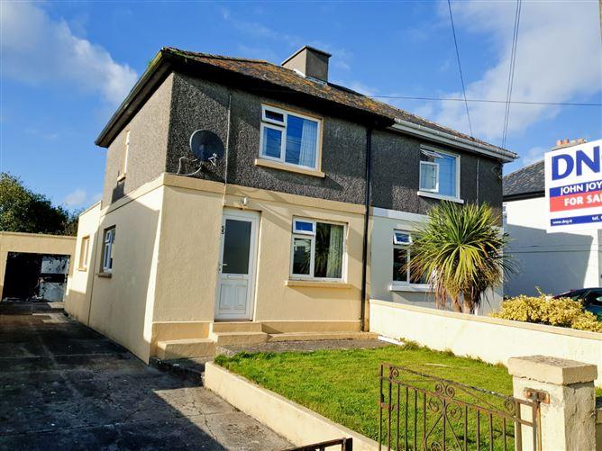 Main image for 55 Toberjarlath Road, Tuam, Galway