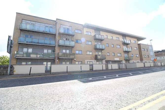 Main image for 20 Greenhills Court, Tallaght, Dublin 24
