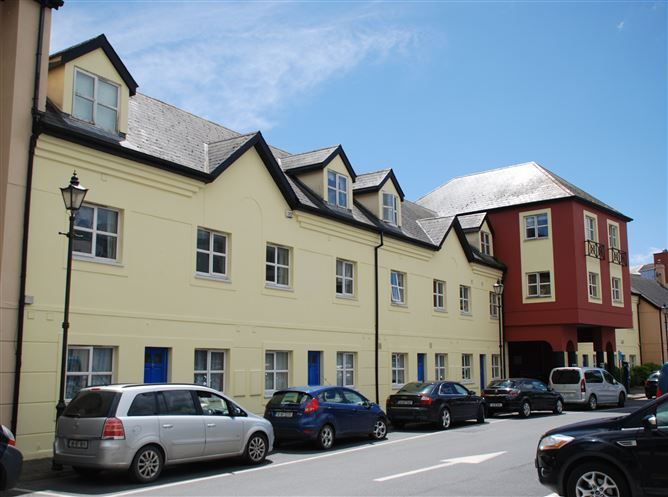 Image for 19 Donovans Wharf, Crescent Quay, Wexford, Co. Wexford