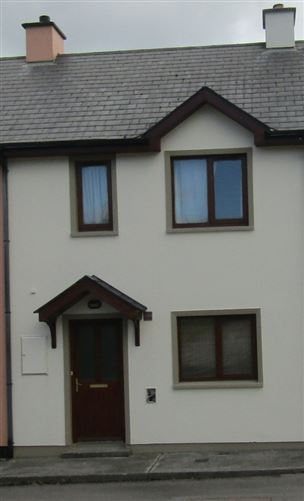 Main image for 6 Chapel Lane,, Castletown Berehaven, West Cork, P75PK10
