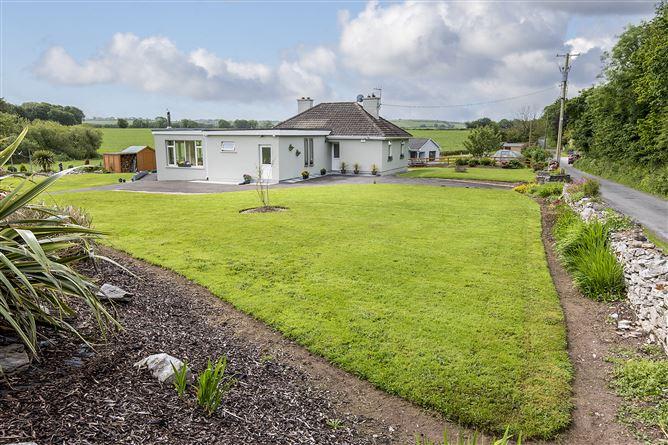 Main image for Caheralton, Castlemartyr, Midleton, Cork