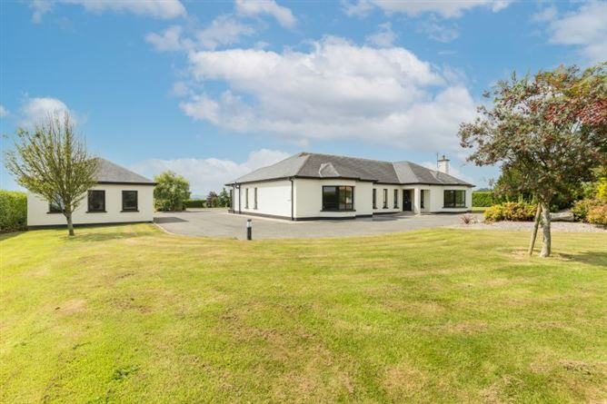 Main image for Heathpark, Old Ross, Newbawn, Wexford