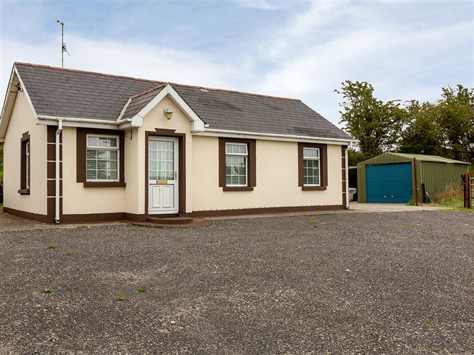 Main image for The Cottage, Lemybrien, Waterford
