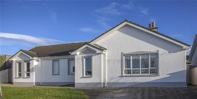 Main image for 35 The Comeraghs,Stradbally,Co Waterford,X42DK88