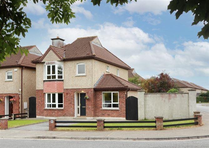 Main image for 46 Beechlawns,Johnswell Road,Kilkenny,R95 D2E4