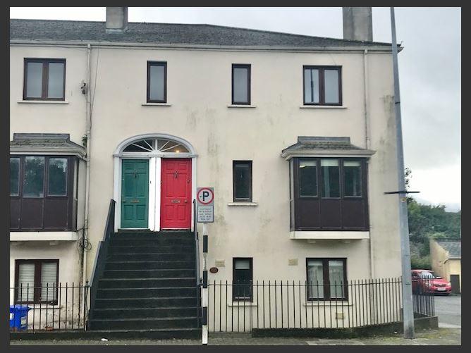 Main image for 18 The Spires,Deans Street, Kilkenny, Kilkenny