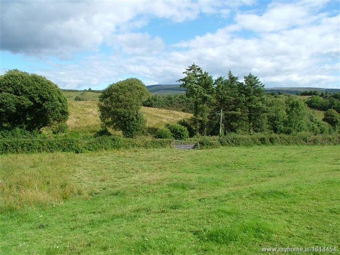 Ballymacdonnell, Bodyke, Co. Clare