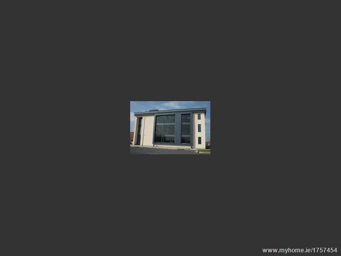 Purcellsinch Ind Unit, Nit 1 Carlow Rd, Kilkenny Town, Co. Kilkenny