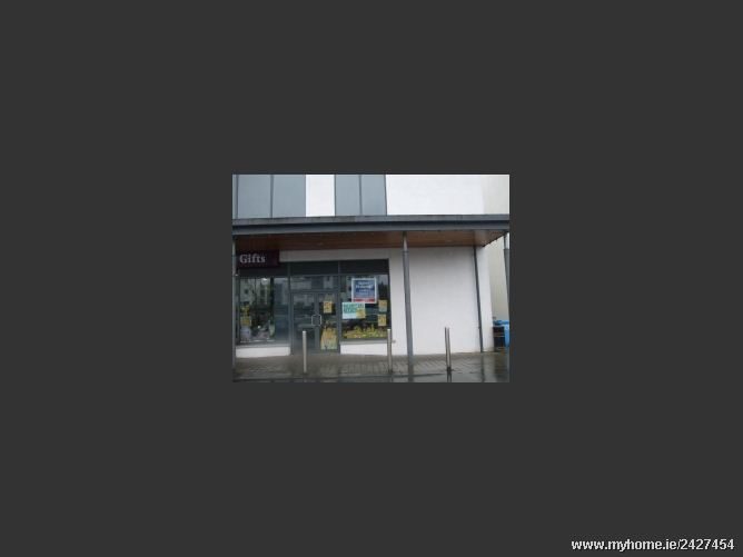 Altamount Street, Ballinrobe Rd, Westport, Co.Mayo