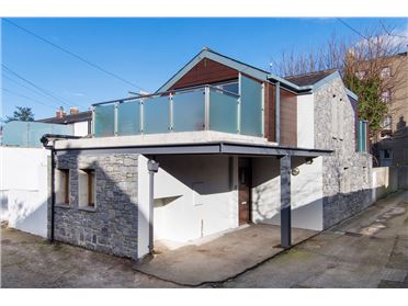 25a Leinster Square, Rathmines,   Dublin 6