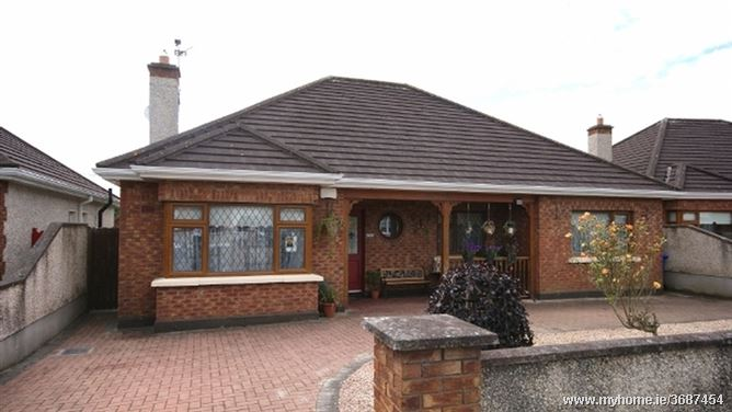 38 Heathfield Close, Kinnegad, Co Westmeath