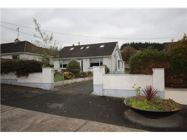 Photo of The Bungalow, Kerry Road, Tower, Blarney, Cork