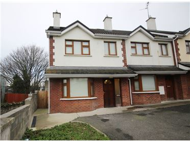 Photo of 19 Court Crescent, Ballyjamesduff, Cavan