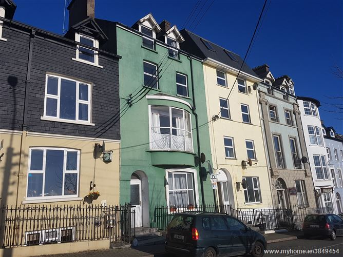 Photo of 4 Harbour Hill, Cobh, Cork