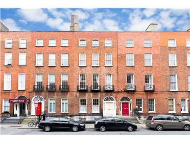 Main image of Gardiner Street , Dublin 1, Dublin