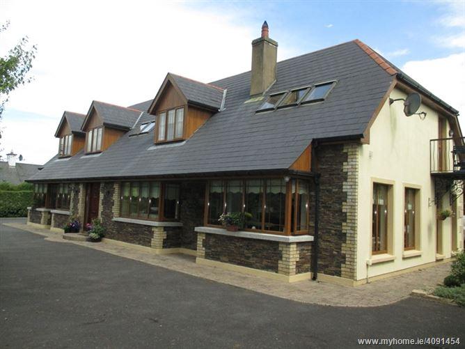 Ballymacoonogue, Ballaghkeen, Enniscorthy, Wexford