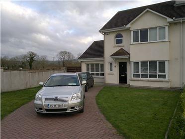 Photo of 25 Whitescastle, Knocktopher, Kilkenny