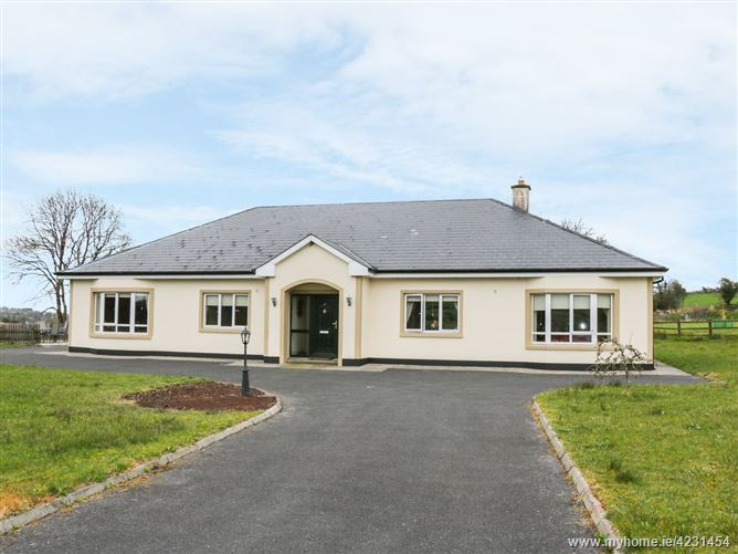 Main image for Swallows Nest,Swallows Nest, No. 1 Aghamore, Aughnacliff, Aughnacliff, County Longford, N39 WC92, Ireland