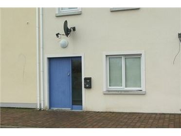 Photo of Apartment 3 Springvale,, Tubbercurry, Sligo