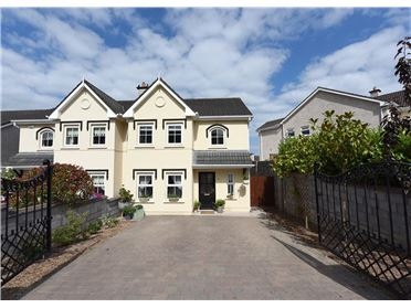 Photo of 160 Brightwater, Crosshaven, Co.Cork