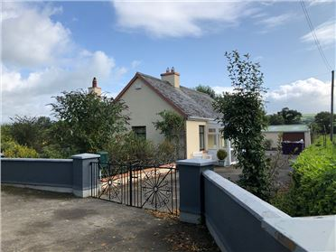 Cottage for sale in Ireland - MyHome ie