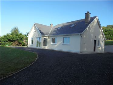 Main image of Ballon Hill, Ballon, Carlow