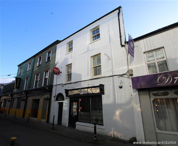 Main image for 4 Maylor Street, Cork City, Cork